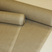 Mangle fabric