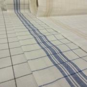 Towel textiles