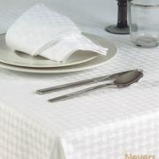 Table cloth textiles