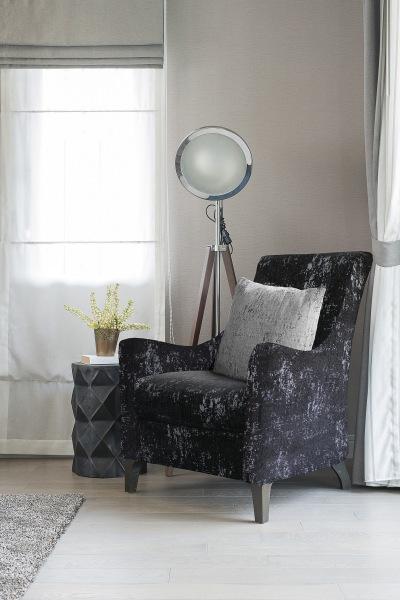 marble-vari-009
