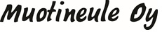 muotineule_logo